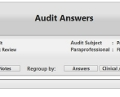 Audit Answers Thumbnail