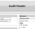 Audit Header Thumbnail